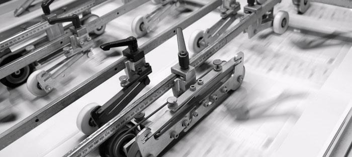 """""""L'invention de l'imprimerie est le plus grand événement de l'histoire.""""    (Victor Hugo)"""